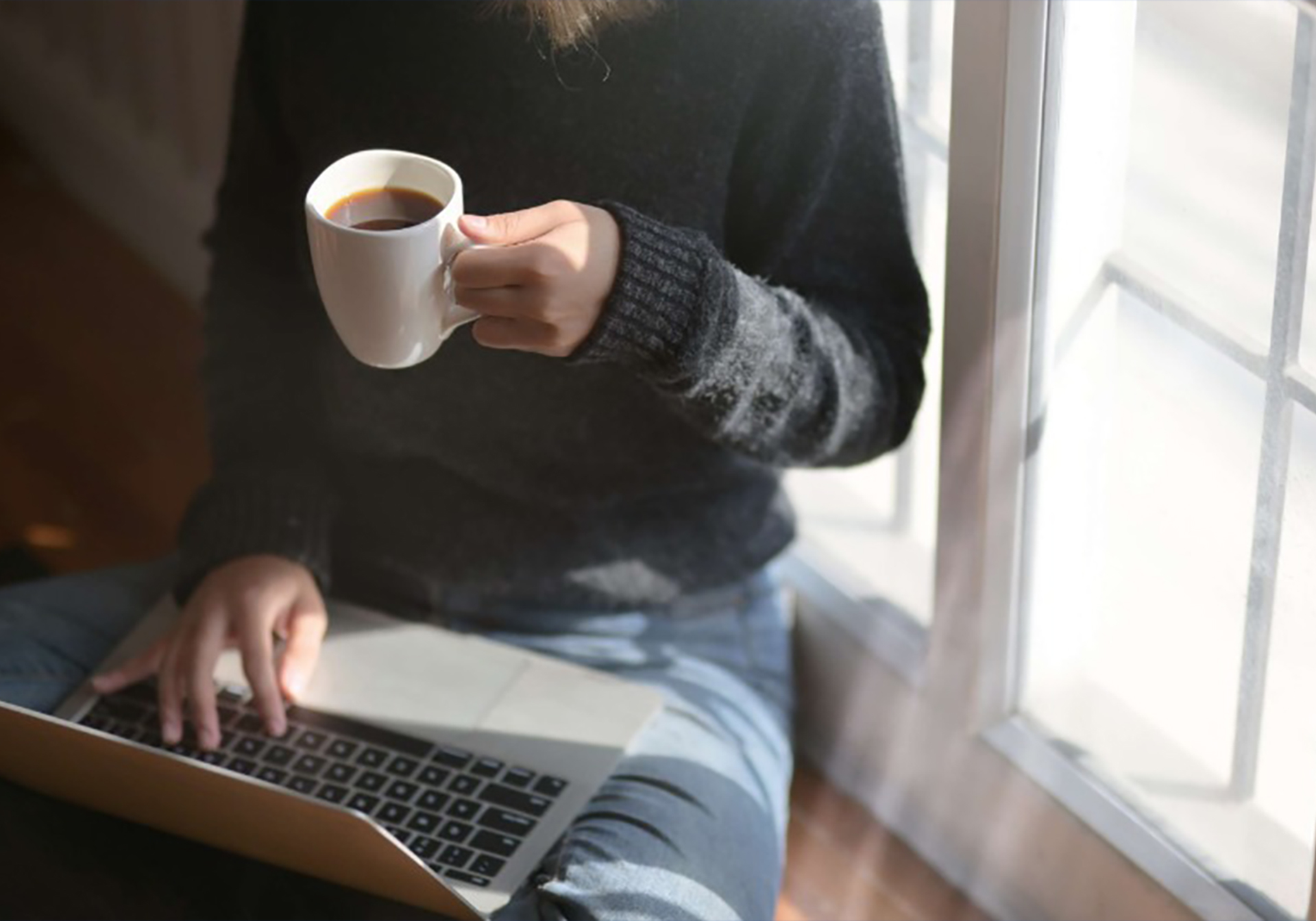 5 Apps To Keep Your WFH Progress In Check