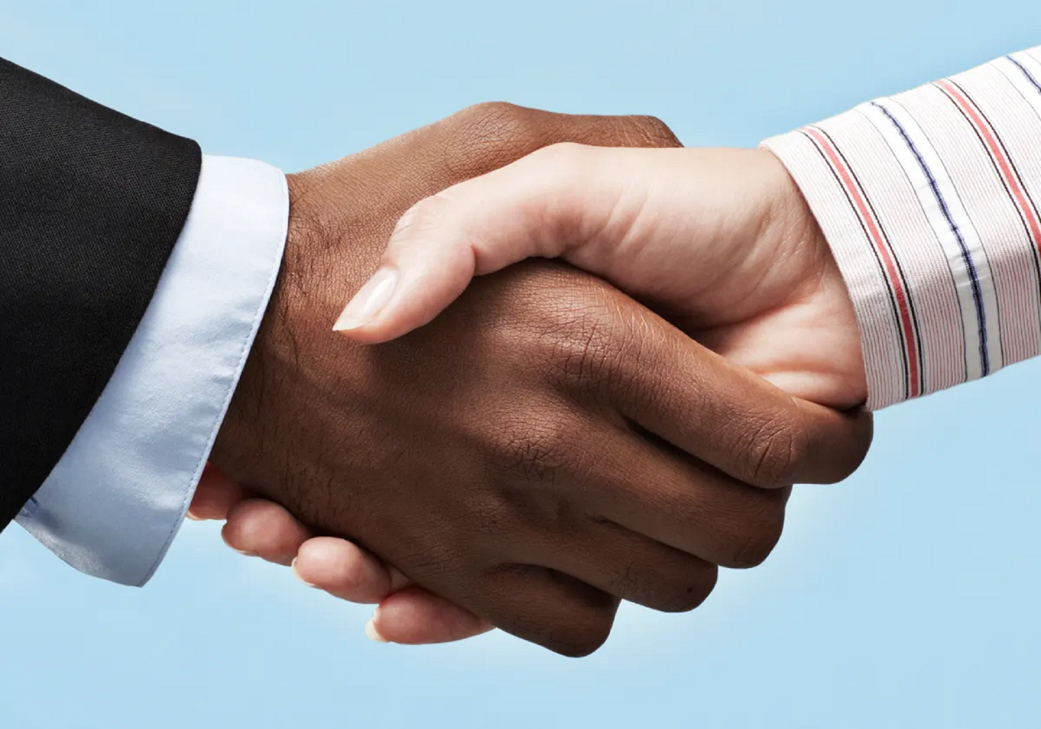 How To Keep A Strong Clientele Relationship