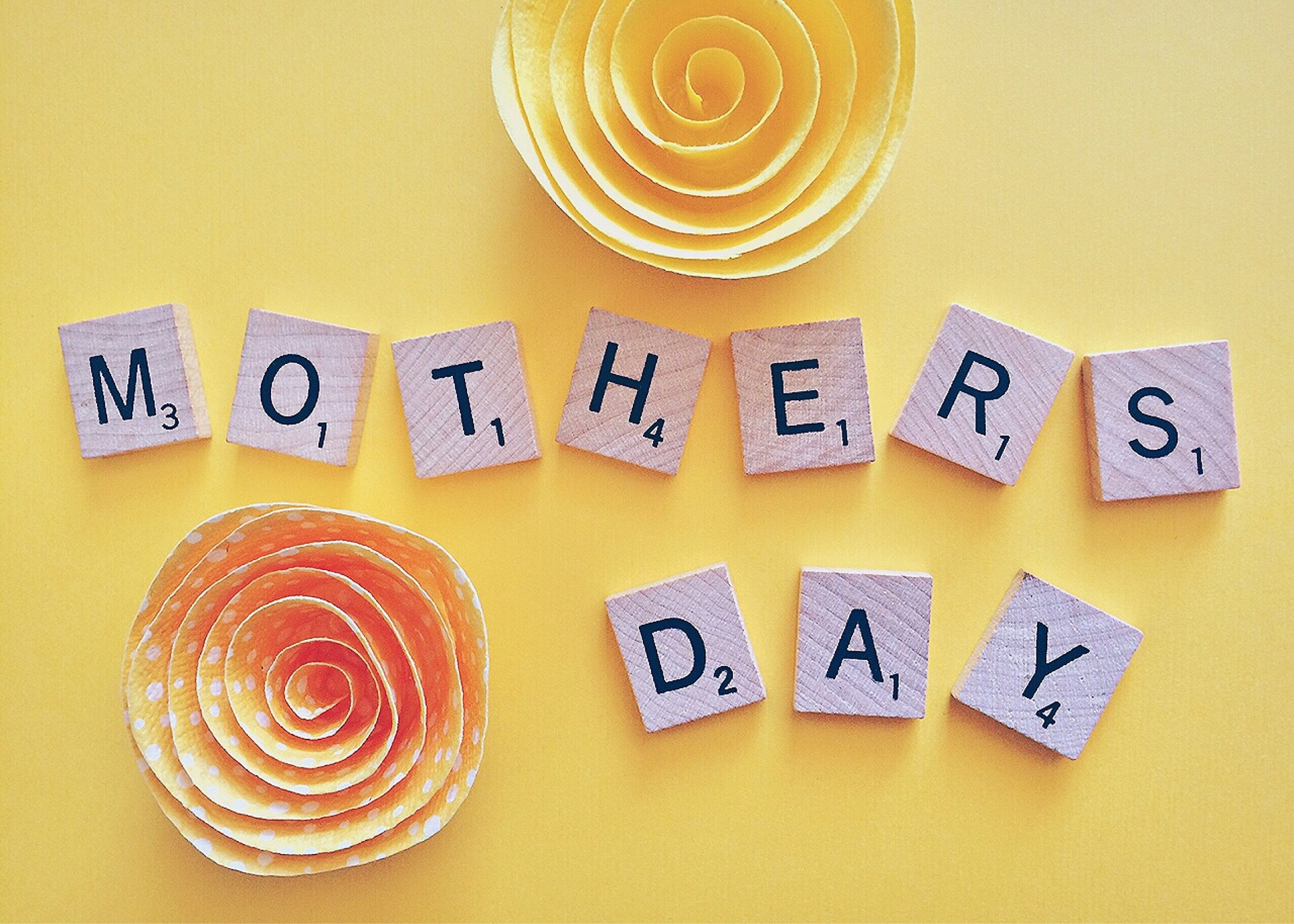 Are You Loving Your Mom the Right Way?