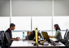 Hybrid Workforce: The New Norm?