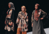 Fashion Inclusivity: Is Hijab In The Fashion Industry Still Ostracised?
